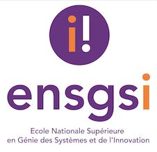 ENSGSI_logo_petit.png