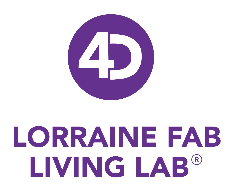 Logo_LFLL_b.jpg